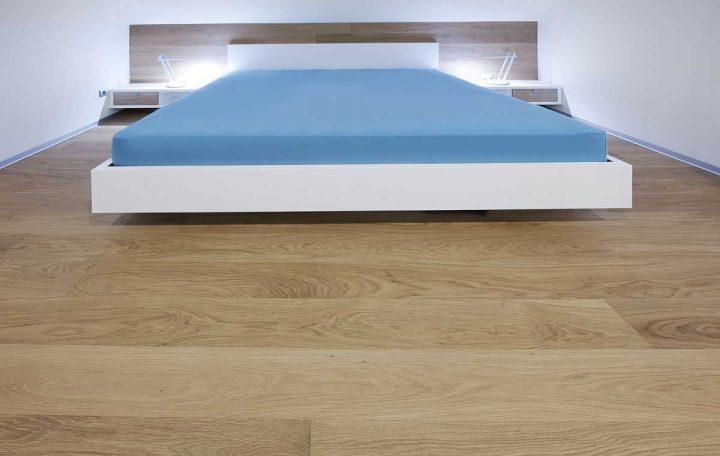 oak elegance