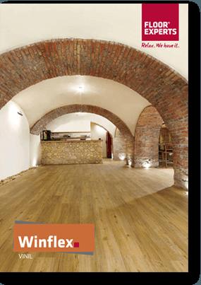 katalogi winflex