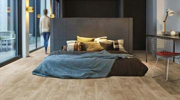 Vinil podovi Podium | Floor Experts