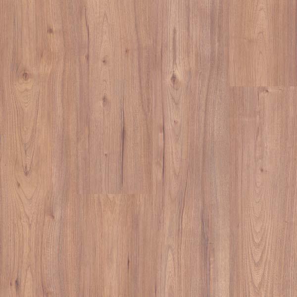 Laminat CARDIFF | Floor Experts