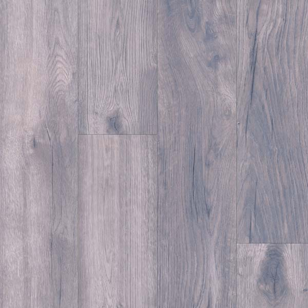 Laminat HRAST ASKADA GREY | Floor Experts