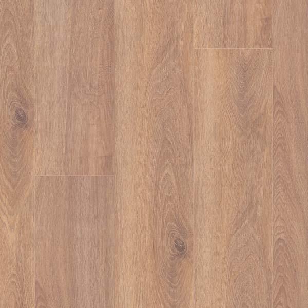 Laminat HRAST COTTAGE LIGHT | Floor Experts
