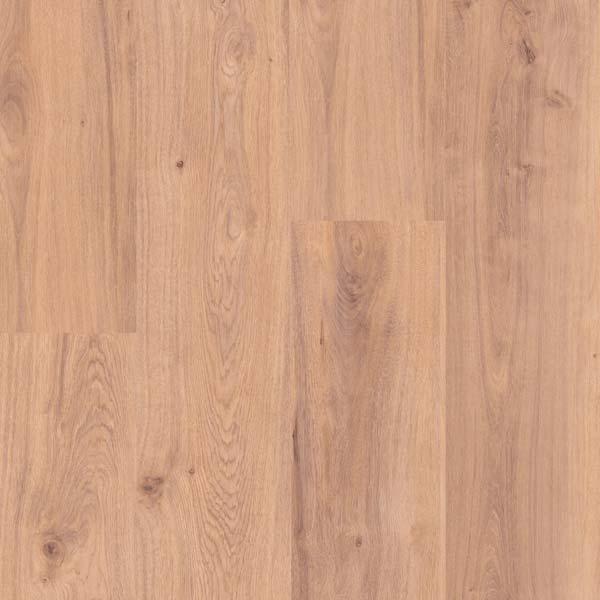 Laminat HRAST FAROE   Floor Experts