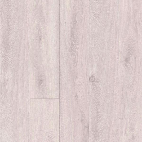 Laminat LFSTRE-3239/0 HRAST COTTAGE WHITE Lifestyle Trend