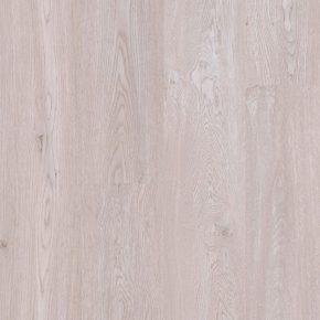 Laminat ORGSTA-5552/0 HRAST MILK WHITE 6663 Original Standard