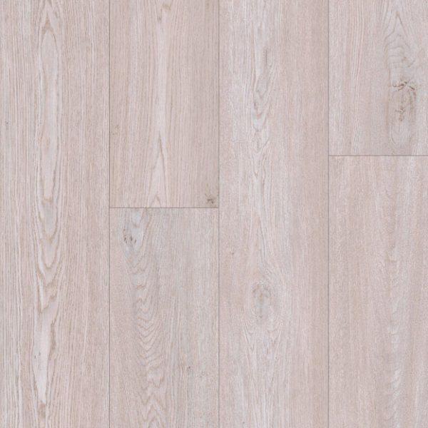 Laminat ORGTOU-5552/0 HRAST MILK WHITE 6663 Original Touch