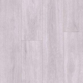 Laminat ORGTRE-8461/0 HRAST LAKE LOUIS 9572 Original Trendy