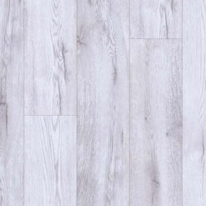 Laminat ORGSPR-K278/0 HRAST RUSTICAL WHITE Original Spirit