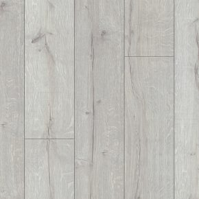Laminat LFSTRA-3181/1 4292 HRAST LODGE WHITE Lifestyle Tradition