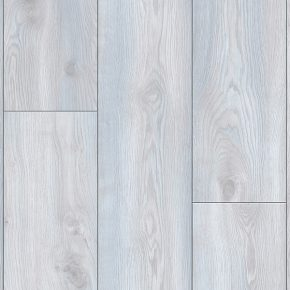 Laminat LFSROY-4793/1 5804 HRAST TERRA WHITE Lifestyle Royal