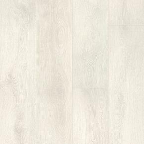 Laminat BINPRO-1514/0 1514 HRAST SVALBARD Binyl Pro