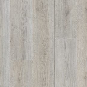 Laminat LFSMOD-3126/0 4237 HRAST STYLE WHITE Lifestyle Modern
