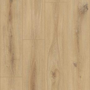 Laminat BINPRO-1533/0 1533 HRAST HAMILTON Binyl Pro