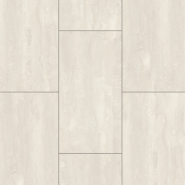 Laminat BINPRO-1525/0 1525 QUICKSILVER Binyl Pro