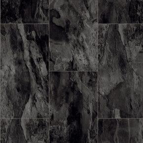 Laminat BINPRO-1526/0 1526 BRECON SLATE Binyl Pro