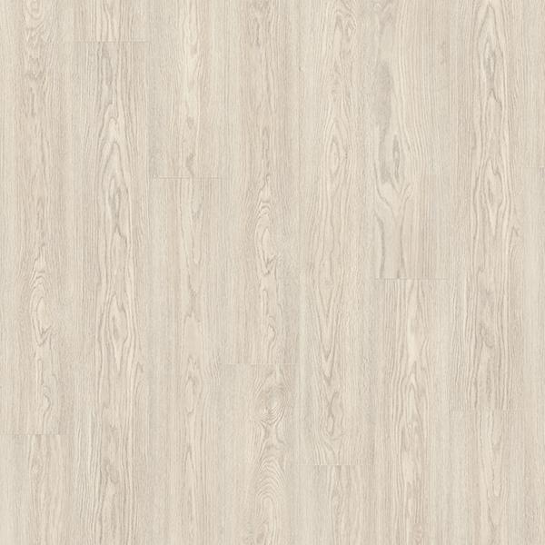 Laminat EPL10C-L177/0 L177 HRAST SORIA WHITE 4V