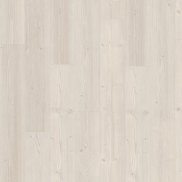 Laminat EPL82V-L028/0 L028 BOR INVEREY WHITE 4V