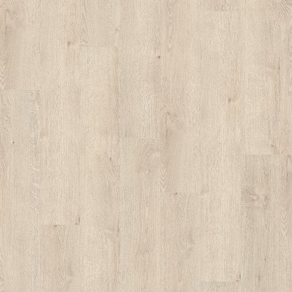 Laminat EPL83X-L045/0 L045 HRAST NEWBURY WHITE