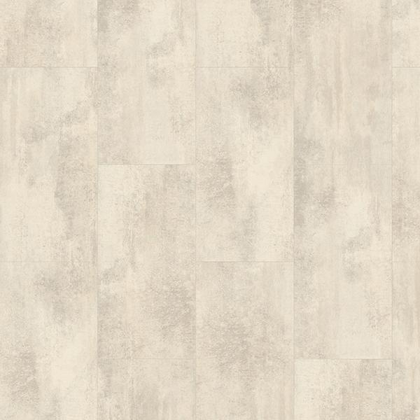 Laminat EPLKSA-L168/0 L168 CHROMIX WHITE