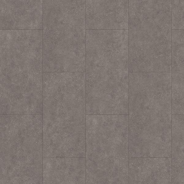 Laminat EPLKSA-L167/0 L167 GREY SPARKLE GRAIN
