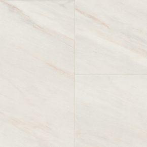 Laminat EPLKSA-L005/0 L005 MARMOR LEVANTO LIGHT Egger Pro Kingsize Aqua+