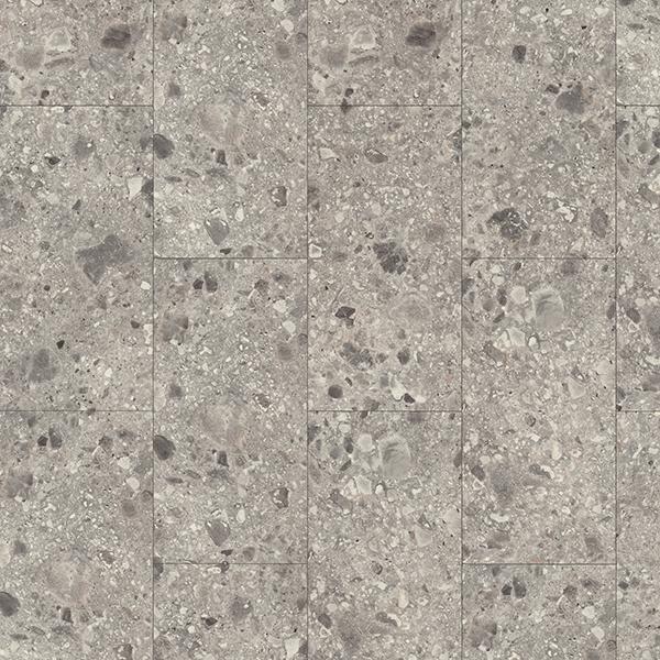 Laminat EPLKSA-L207/0 L207 TERRAZZO TRIESTINO GREY