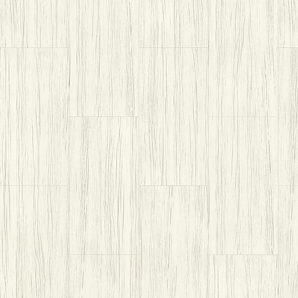 Laminat EPLKSA-L170/0 L170 WHITEWOOD
