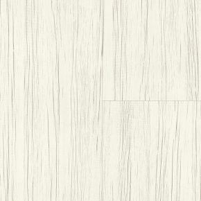 Laminat EPLKSA-L170/0 L170 WHITEWOOD Egger Pro Kingsize Aqua+