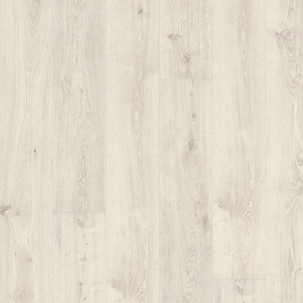 Laminat EPLLON-L199/0 L199 HRAST BAYFORD WHITE 4V