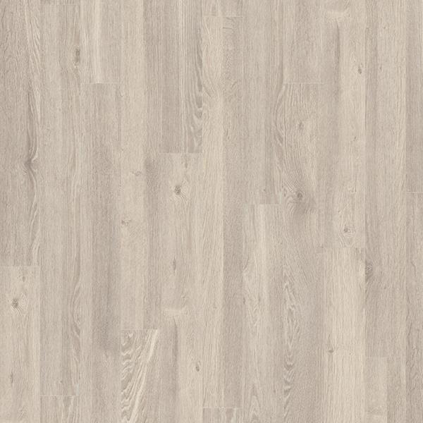 Laminat EPLMED-L051/0 L051 HRAST CORTON WHITE 4V