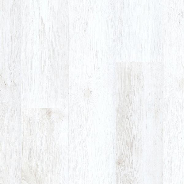 Laminat COSSTY-1053/2 2164 HRAST GARDENA WHITE Cosmoflooritan Style