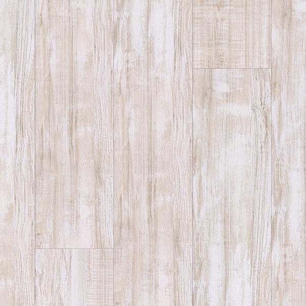 Laminat COSPRE-2530/2 3641 HRAST SCRAPED WHITE 4V  Cosmoflooritan Prestige