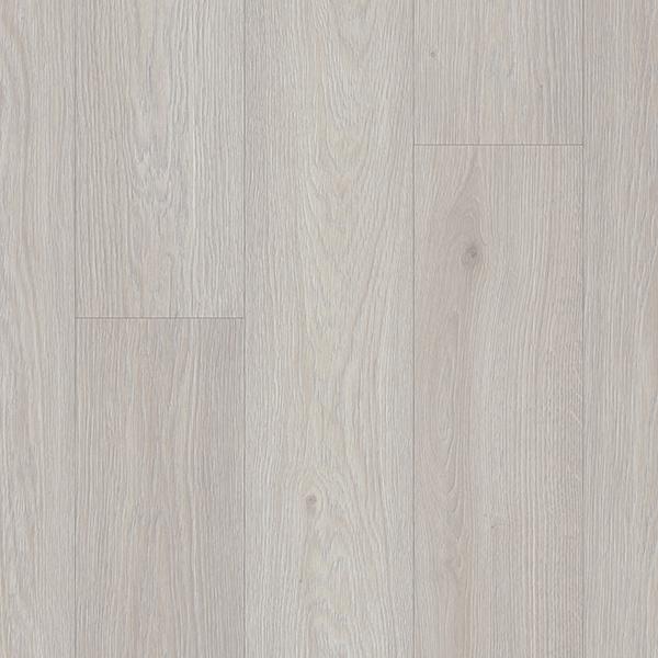 Laminat COSSON-2848/2 3959 HRAST ALGHERO WHITE 4V  Cosmoflooritan Sonic