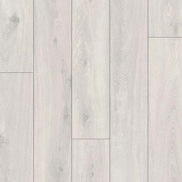 Laminat LFSTRE-3239/1 4340 HRAST COTTAGE WHITE Lifestyle Trend