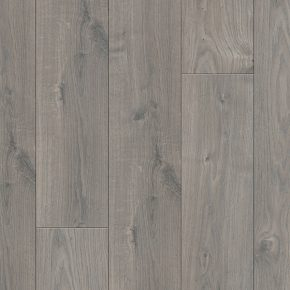 Laminat LFSTRA-3592/1 4603 HRAST ALPINE ANTHRACITE Lifestyle Tradition