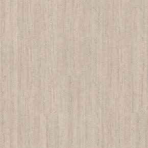 Laminat KROCMC-5529/0 5529 OREGON Krono Original Castello Classic