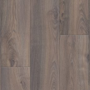 Laminat LFSROY-4791/1 5802 HRAST TERRA BROWN Lifestyle Royal