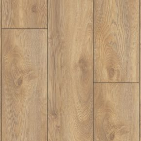 Laminat LFSROY-4794/1 5805 HRAST TERRA NATURE Lifestyle Royal