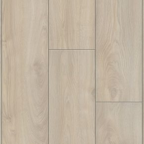 Laminat LFSROY-4752/1 5863 HRAST TERRA LIGHT Lifestyle Royal