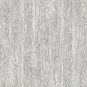 Laminat ORGCLA-8259/0 9360 HRAST TOSCANA ORIGINAL CLASSIC Laminat