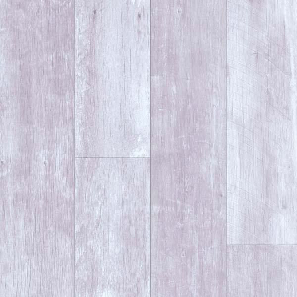 Laminat ALABASTER BARNWOOD | Floor Experts