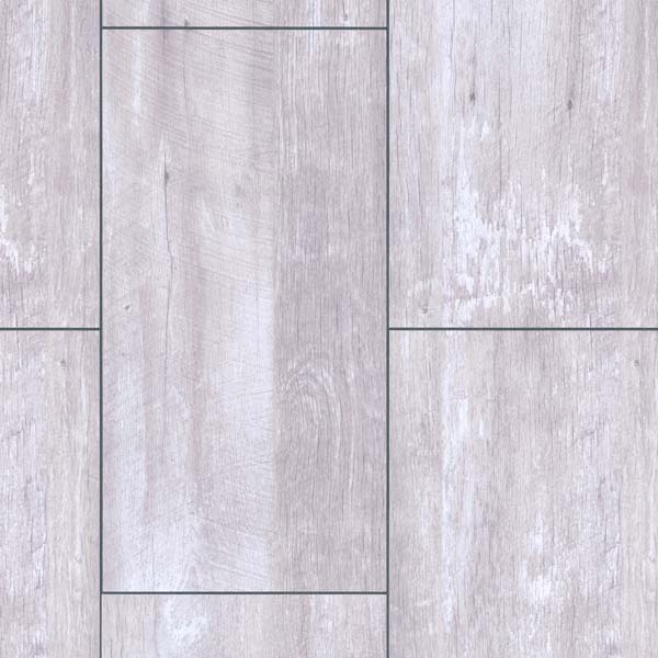 Laminat ALABASTER BARNWOOD | Floor Experts