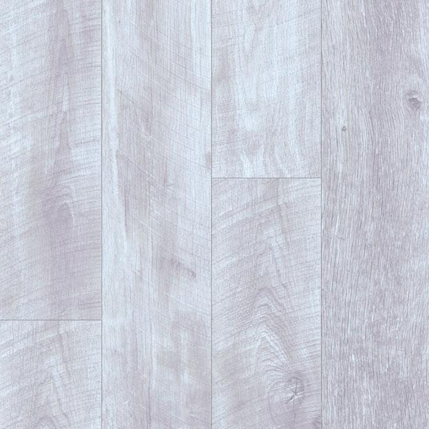 Laminat ALABASTER K171 | Floor Experts