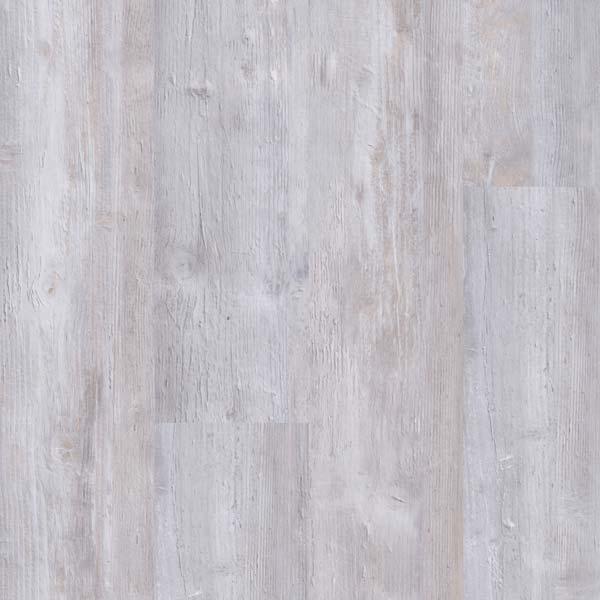 Laminat ALTA GREY | Floor Experts
