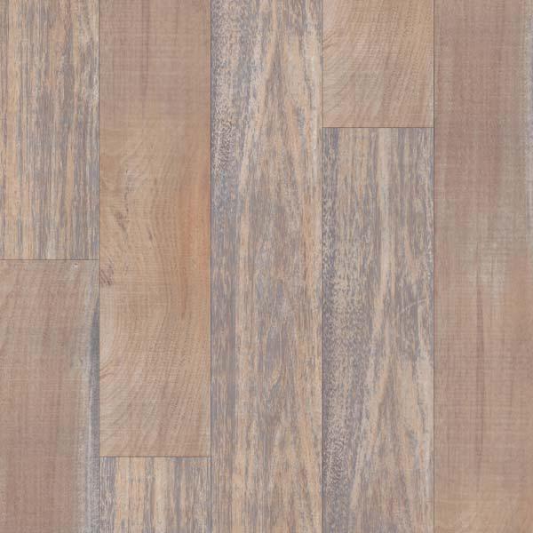 Laminat ANTICA | Floor Experts