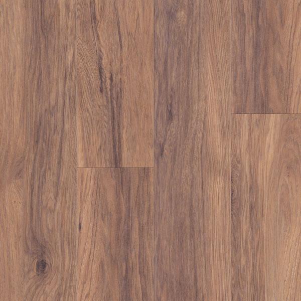 Laminat APPALACHIAN HICKORY | Floor Experts