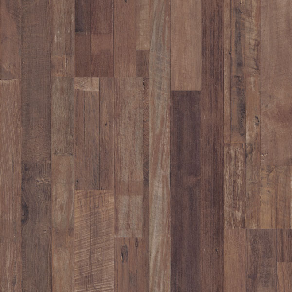Laminat BALI DRIFTWOOD | Floor Experts