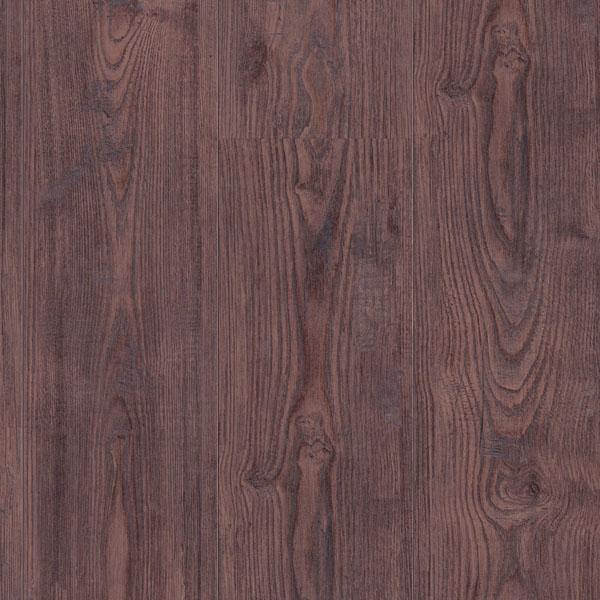 Laminat BARCELONA | Floor Experts