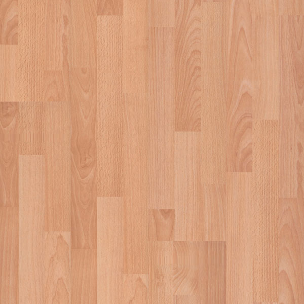Laminat BEECH FLAMING | Floor Experts