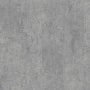 Laminat EGPLAM-L004/0 BETON FONTIA GREY 5V Egger PRO Kingsize